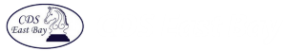CDSEB-forBizTrend
