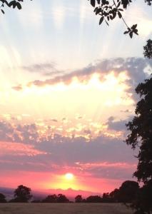 sunset-2014